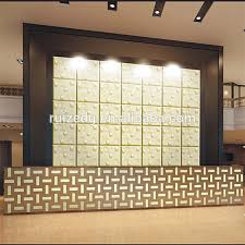 3d Wall Panels India Outdoor Pvc Wall Panels Outdoor Pvc Wall Panels Suppliers And
