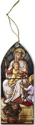 catholic store online s christmas ornament multi color nativity