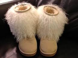 womens ugg boots size 8 3cb4e9c92564b5bfa63c59a7049bb5c5 jpg