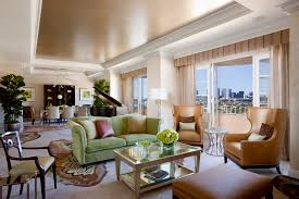 four seasons hotel beverly hills sfa design