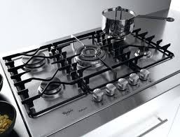 Ge Downdraft Gas Cooktop Gas Range Tops U2013 Eatatjacknjills Com