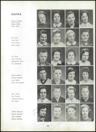 find high school yearbooks 1958 west high school yearbook via classmates classmates