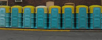 Minnesota travel potty images Portable toilet services cans r us central minnesota jpg