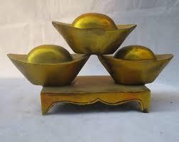 online buy wholesale brass ingot from china brass ingot