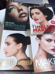 best books for makeup artists s ultimate guide 6 times best seller yay my bible