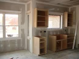 100 kitchen cabinets around windows furniture best kitchen
