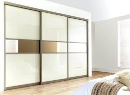 Wardrobe Closet Sliding Door Closet Sliding Door Wardrobe Closet How To Make A Sliding Door