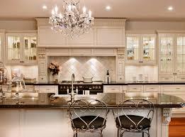 amazing kitchen designs kitchen design ideas