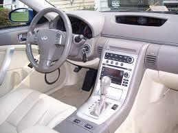 2007 Infiniti G35 Interior Trends Today84977 Infiniti G35 4 Door Images