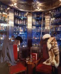 russian interior design classic interior design with russian decor of red square
