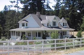 ranch victorian wrap around porch building plans online 55336