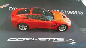 corvette c7 zr1 specs zr1 spec corvette c7 could revive lt5 name for 700hp
