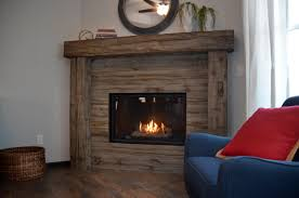 post u0026 beam non combustible surround mantel hechler u0027s mainstreet