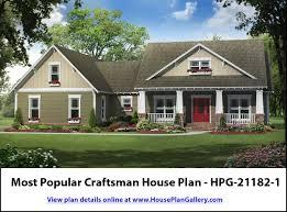 best craftsman house plans pretty inspiration best craftsman home plans 15 house one on