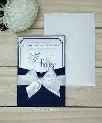 Pocket Invitations Pocket Invitations Giftables