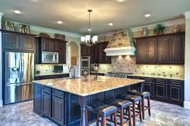 gourmet kitchen island kitchen center island with seating kitchen island awesome photos