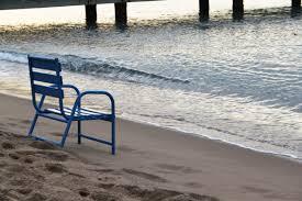 chaises cann es la chaise bleue sous toutes les coutures