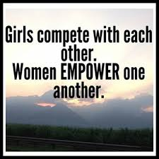 quotes about empowerment 47 quotes