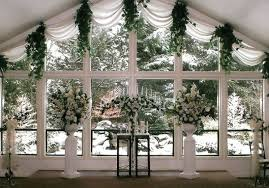 Wedding Venues Vancouver Wa Hostess House In Vancouver Wa Small Weddings