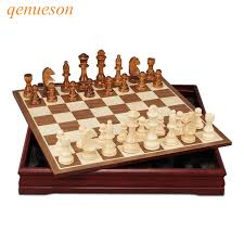 chess board coffee table new high quality pattern chess pieces wood coffee table professional