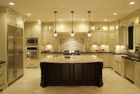 large kitchens design ideas kitchen designs photo gallery amazing large kitchen designs