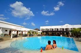 alona resort map panglao regents park resort updated 2018 prices hotel reviews