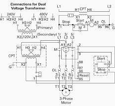 transformer 480v to 208v 120v wiring buck 120 240 volt in diagram