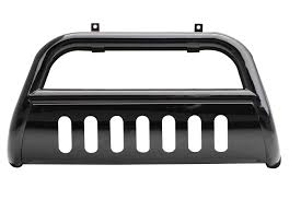 Smittybuilt Roof Rack by Adjust A Mount Brackets Qty 6 Adjust A Mount Brackets Qty 6