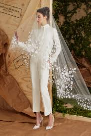 civil wedding dresses wedding dress for civil marriage wedding dress decore ideas
