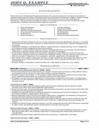 Sample Resume For Small Business Owner by Small Business Resume Format Download Business Resume Resume