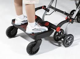 pedana inglesina les 28 meilleures images du tableau top lightweight strollers sur