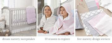 baby gift registry finder baby registry finder online baby registry pottery barn kids