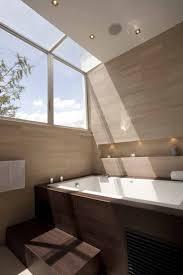 265 best interior design images on pinterest architecture home