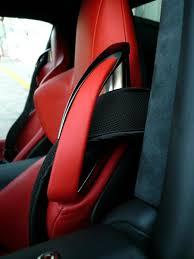 lexus lfa seats lexus lfa lujo y exclusividad a 325 km h cochesafondo com