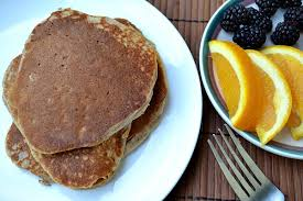 Protein Pancakes With Cottage Cheese by Gluten Free Cottage Cheese Banana Protein Pancakes Recipe U2022 Life