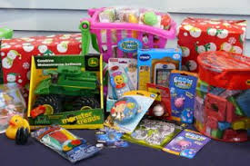 annual trouble in toyland report highlights most dangerous toys