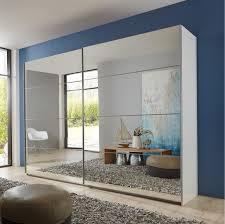 mirror design ideas new york wardrobes with mirrored sliding