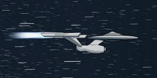 Speed Of Light In A Vacuum Bbc Earth This Explains Why We Cannot Go Faster Than Light
