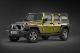 jeep rubicon 2010 2010 jeep wrangler mountain edition review top speed