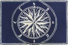 Nautical Area Rugs Nautical Area Rug Home Design Ideas And Pictures