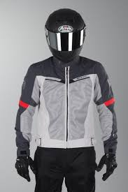 red and black motorcycle jacket revit airwave 2 motorcycle jacket silver red quick dispatch xlmoto