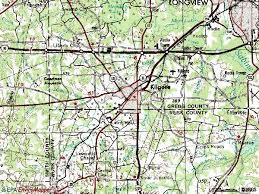 kilgore map 75662 zip code kilgore profile homes apartments