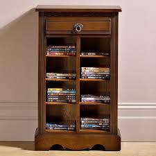 Dvd Storage Cabinet Dvd Storage Cabinet Cherry Storage Cabinet Ideas