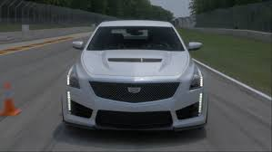 cadillac with corvette engine what if the mid engine corvette is really a cadillac autoblog