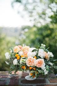 wedding flowers cost wedding flowers cost mesmerizing floral wedding centerpiece