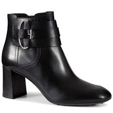 tods womens boots uk cheap sale womens tods ankle boots in leather black boots
