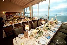 la jolla wedding venues the marine room venue la jolla ca weddingwire