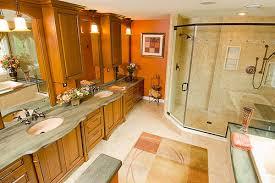bathroom countertop photo gallery 3