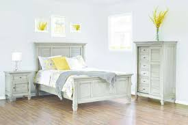 Made In Usa Bedroom Furniture Legacy Solid Hardwood 5 Bedroom Set Homeplex Furniture