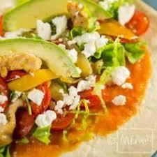 cours de cuisine colmar des tacos entièrement bio et faits maison avec chez mémé cours de